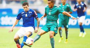 Cruzeiro-Caldense-Juliana-Flister-LANCEPress_LANIMA20150208_0181_51
