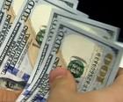 dolar_home[1]