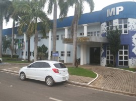 MP JI-PARANA