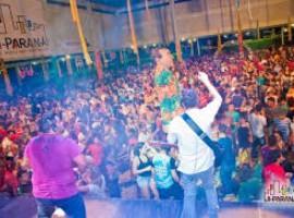 prefeitura-anuncia-cancelamento-do-carnaval-jifolia-2014640x512_41121aicitono_18hjm8nkbp0518earrd18381eqa